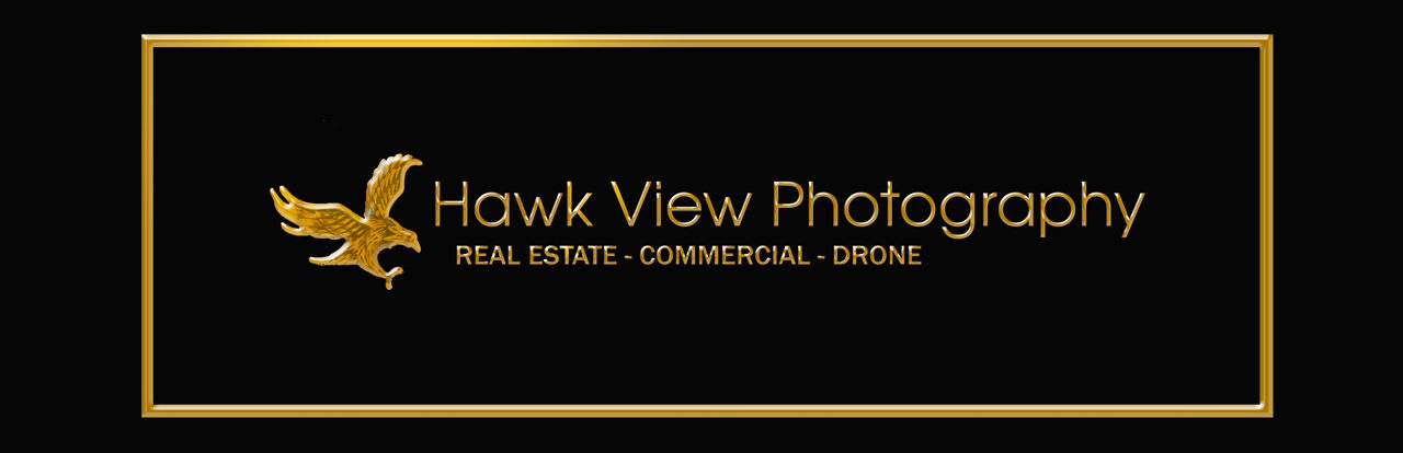 REAL ESTATE AND DRONE/AERIAL PHOTOGRAPHER